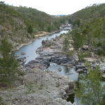 Murrumbigee River