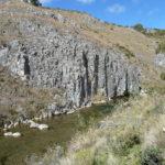 Nichols Gorge