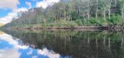 Shoalhaven River Kayaking